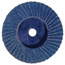 Weiler Bobcat™ Flat Style Flap Discs WEI804-50915