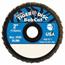 Weiler Bobcat™ Flat Style Flap Discs WEI804-50933