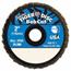 Weiler Bobcat™ Flat Style Flap Discs WEI804-50934