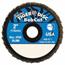 Weiler Bobcat™ Flat Style Flap Discs WEI804-50935
