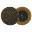 Weiler Plastic Button Style Discs WEI804-51535
