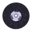 Weiler Resin Fiber Disc Accessories WEI804-59611