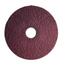 Weiler Tiger® Al-tra CUT™ Discs WEI804-59821