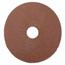 Weiler Tiger® Al-tra CUT™ Discs WEI804-59823