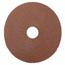 Weiler Tiger® Al-tra CUT™ Discs WEI804-59824