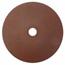 Weiler Tiger® Al-tra CUT™ Discs WEI804-59862