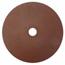 Weiler Tiger® Al-tra CUT™ Discs WEI804-59864