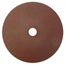 Weiler Tiger® Al-tra CUT™ Discs WEI804-59865