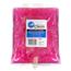 Hospeco Global Clean® Lotion Soaps HSC80801