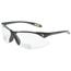 Honeywell A900 Series Reader Magnifier Eyewear SPR812-A962