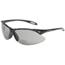 Honeywell A900 Series Reader Magnifier Eyewear SPR812-A960