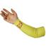 Wells Lamont Kevlar® Sleeves WLL815-SK-14