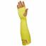 Wells Lamont Kevlar® Sleeves WLL815-SK-18H