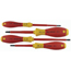 Wiha Tools Insulated Tool Sets WHT817-32093