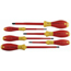 Wiha Tools Insulated Tool Sets WHT817-32092