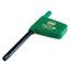 Wiha Tools Flag Handle Torx® Keys WHT817-37019