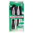 Wiha Tools MicroFinish Non Slip Grip Screwdriver Sets WHT817-53390