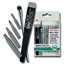 Wiha Tools Micro Bit Compact Precision Tech Sets WHT817-75992