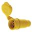 Daniel Woodhead Watertite® Rubber Connectors ORS840-15W47