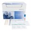 McKesson CONSULT® Rapid Diagnostic Test Kits MON30252400