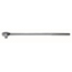 "Wright Tool 3/4"" Drive Ratchets WRT875-6400"