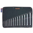 Wright Tool 14 Piece Combination Wrench Sets WRT875-714