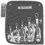 Wright Tool 5 Piece Ratcheting Offset Box Wrench Sets WRT875-9429