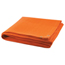 Best Welds Best Welds Heavyweight Fiberglass Fabric, 50 Yd X 40 In, Orange BWL902-2400-OR-40