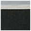 Best Welds Welding Blankets, 6 Ft X 6 Ft, Fiberglass, Black BWL902-AC2300-24-6X6BLK
