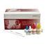 McKesson CONSULT® Rapid Diagnostic Test Kits MON49992400