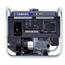 Yamaha Consumer Line Inverter Series Generators ORS991-EF2800IM