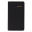 At A Glance Compact Weekly Appointment Book, 3 1/4 x 6 1/4, Black, 2019 AAG7000805