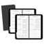 At A Glance AT-A-GLANCE® Executive® Weekly/Monthly Planner AAG7002005