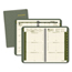 At A Glance AT-A-GLANCE® Recycled Weekly/Monthly Appointment Book AAG70100G60