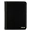 At A Glance Executive Monthly Padfolio, 11 x 9, White, 2020 AAG7029005