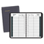 At A Glance AT-A-GLANCE® Daily Appointment Book with 15-Minute Appointments AAG7080705