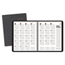 At A Glance AT-A-GLANCE® 800 Range Monthly Planner AAG7089005