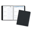 At A Glance AT-A-GLANCE® The Action Planner® Weekly Appointment Book AAG70EP0105