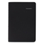 At A Glance QuickNotes Daily/Monthly Appointment Book/Planner, 4 7/8 x 8, Black, 2019 AAG760405