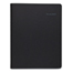 At A Glance QuickNotes Monthly Planner, 10 7/8 x 8 1/4, Black, 2020 AAG760605