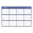 At A Glance AT-A-GLANCE® Vertical/Horizontal Erasable Quarterly/Monthly Wall Planner AAGA1152