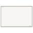 At A Glance AT-A-GLANCE® WallMates® Self-Adhesive Dry Erase Writing Surface AAGAW401028