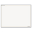 At A Glance WallMates Self-Adhesive Dry Erase Writing Surface, 24 x 18 AAGAW501028