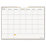 At A Glance AT-A-GLANCE® WallMates® Self-Adhesive Dry Erase Planning Surfaces AAGAW502028