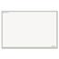 At A Glance AT-A-GLANCE® WallMates® Self-Adhesive Dry Erase Writing Surface AAGAW601028