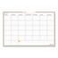 At A Glance AT-A-GLANCE® WallMates® Self-Adhesive Dry Erase Planning Surfaces AAGAW602028