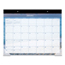 At A Glance AT-A-GLANCE® Tropical Escape Desk Pad AAGDMDTE232