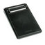 At A Glance AT-A-GLANCE® Base for 5 x 8 Tear-Off Daily Desk Calendar AAGE5800