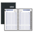 At A Glance DayMinder® Hardcover Daily Appointment Book AAGG100H00