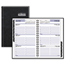 At A Glance DayMinder® Hardcover Weekly Appointment Book AAGG210H00